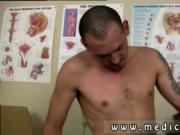 sexy bodybuilder gay open with and old man cock porn mo