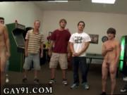 Teen shaving parties gay Pledges had no business in the