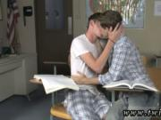 Gay teenager boy sex stories and small boy with porn I