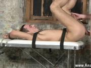 Hot gay Hugely Hung Boys Luke And Steven