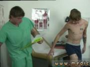 Free videos gay male medical exams and naked men ass As