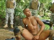 Free sweet army xxx gays and military porn gallery Jung