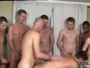 Young boy gay porn movietures free cumshots and film er