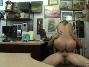 Cute girl girl porn blowjob Cashing in!