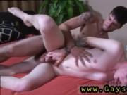 Teacher and boy groups gay sex videos free download Now