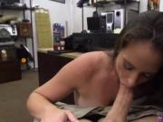 Quick public blowjob Whips,Handcuffs and a face full of