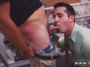 Straight men using gay hookers tubes Public gay sex