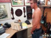 Monk porn and hairy bareback gay hunks xxx Guy ends up