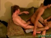 Naked fetish gay twink galleries Each of the fellows ta