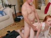 Daddy anal lesson xxx Online Hook-up