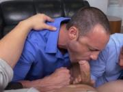 Free men in lingerie straight and emo dicks movie gay F