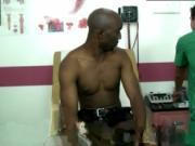 Black america xxx photos and free gay porn adults fucki