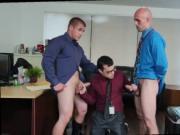 Parade gay men boy porn movie and emo hair sex Does nak