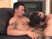 Old and straight young gay sex video latino magazine po