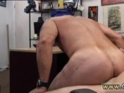 Gay cumshot him video Snitches get Anal Banged!