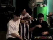 Spank emo boys and videos spanking gay twinks xxx Kelly