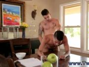Teen gay sex free full videos His First Dick