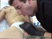 Daddy gay porn movie gallery With the instructions that