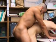 Male cuming over gay sex xxx 26 yr old Hispanic male, 5