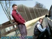 Boys caught busted public gay Two Hot Guys That Love To