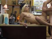 Amber cox blowjob and two chicks blowjob Paying dues to