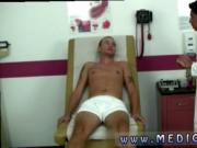 Young twink movie gallery and gay medicals free videos