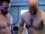 Skinny twinks fisting and fisting gay young skinny Firs