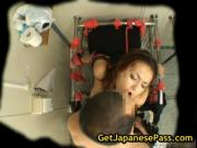 Maria ozawa gets bound and humiliate 11 by getjapanesep