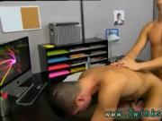 School boy sits on dick gay porn Shane penetrates him a