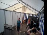 More womens showers at rockfest