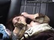 Young girl abuse