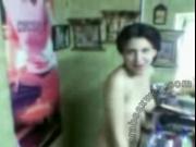 Arab Teen Blowjob-ASW315