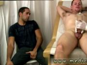Naked movie of male gay doctors and straight men sex me