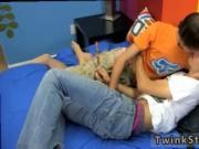 Seducing arabic gay twinks xxx athan Stratus is bored w