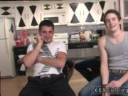 Emo gay twinks full movie first time They stir down to