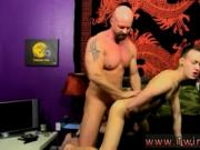Fuck xxx photo gay After Chris deep-throats his cock, M