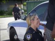 Tiny blonde teen dildo and self fisting We are the Law
