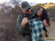 Cop foot worship and oil overload cops Pretty latin gal