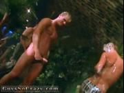 Gay male porn tube free xxx Time to pound some sheets o