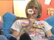 Swedish small boy gay sex Aidan and Preston are stringi