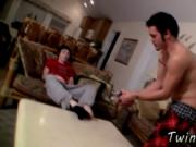 Teen bigay sexual boys first time video xxx Of course,