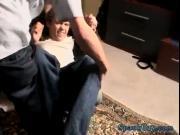 Diaper spankings movies gay xxx An Orgy Of Boy Spanking