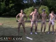 Nude college gay photos This weeks obedience features