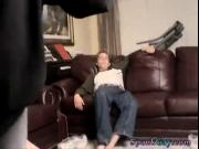 Movie star spanking gay An Orgy Of Boy Spanking!