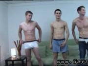 Free young twink gay porn movie sites Swapping back ove