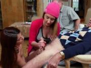 girls masturbating together mature women and teen gir