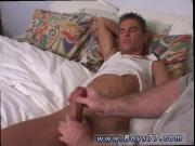 Teen virgin boy gay porn photo first time Brandon is a