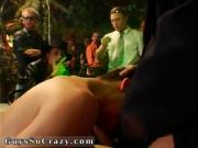 Gay men group spanking fiction first time The deals abo