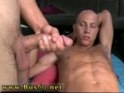 Xxx young gay fucked by hunk for money movie God's Gift