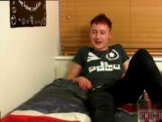 Videos emo gay porno gratis first time Some of the youn
